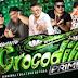 Cd Gigante Crocodilo Prime Ao Vivo  Na Ilha Bela No Combu 06-08-2018 - Dj Patrese