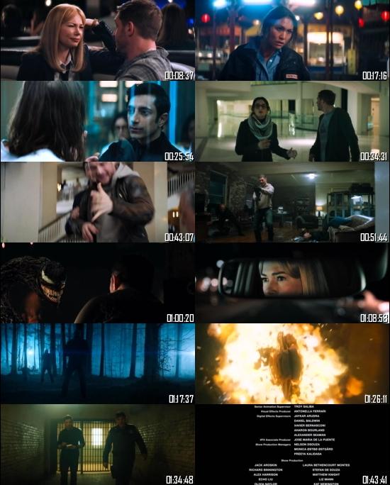 Black Panther 2018 BRRip 720p 480p Dual Audio Hindi English Full Movie Download