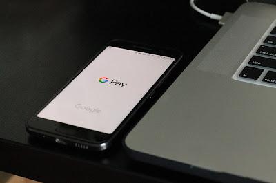 Trik Rahasia Android Yang Harus Kamu Ketahui, Trik Menyembunyikan File Rahasia / Pribadi Di Android, menyembunyikan file pribadi di android, menyembunyikan