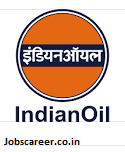 Indian Oil Corporation Limited IOCL Recruitment of Technician Apprentice for 89 posts Last Date 13 February 2017
