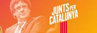 Fuente: http://images.eldiario.es/fotos/Colores-Junts-per-Catalunya_EDIIMA20171128_0161_19.jpg