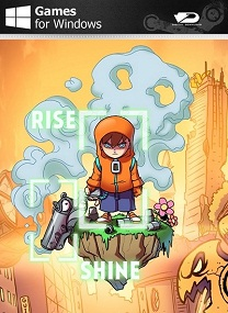 rise-and-shine-pc-cover-www.ovagames.com
