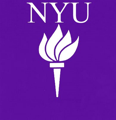Nyu Colors Images - Reverse Search