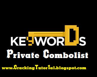 Fortnite Elite Keywords For Your Dorks Dorks Nulled