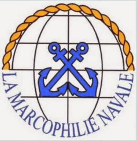 LA MARCOPHILIE NAVALE  2014-04-27 865c9c97778