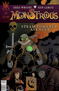 http://sourcepointpress.storenvy.com/collections/747492-comic-books-and-graphic-novels/products/15884691-monstrous-2