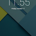 Kata Sandi Lockscreen Kepada Android Lollipop Bakal Dibobol