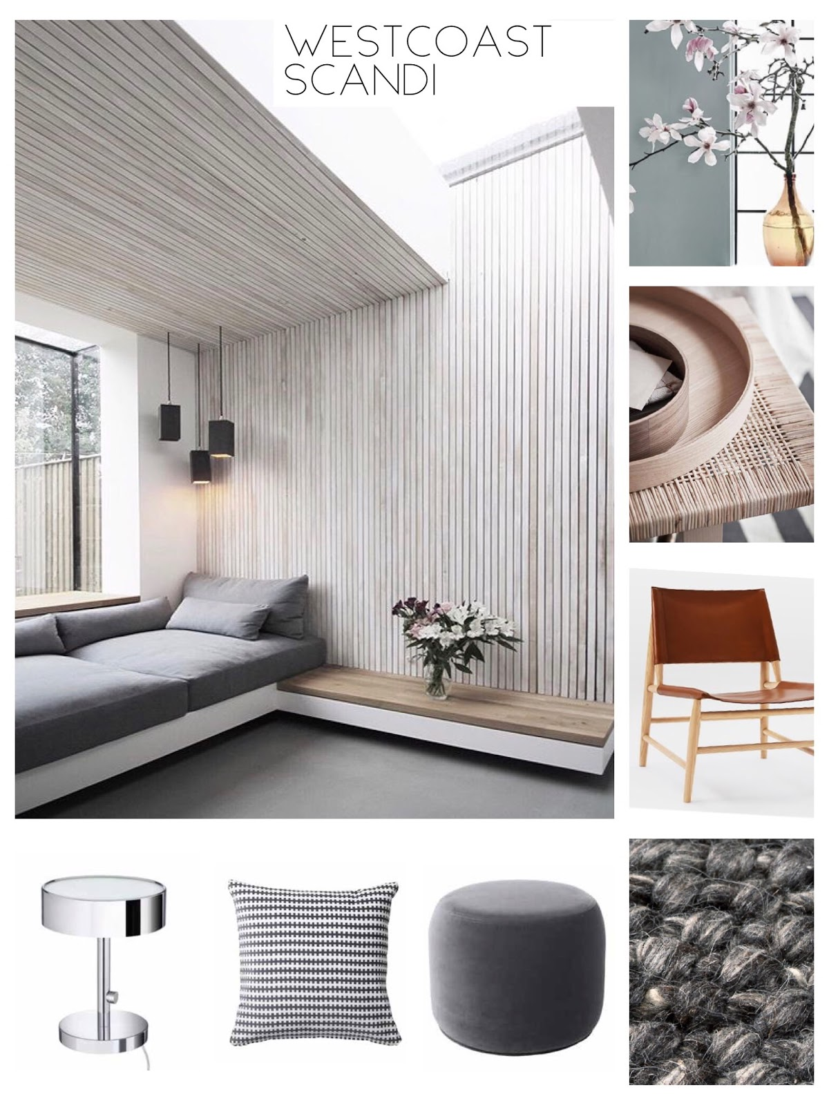 Ikea Soffbord Stockholm 2017 - Belysning Lampa