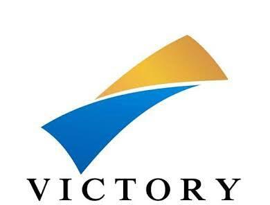 Lowongan Kerja PT. Victory International Cabang. Pekanbaru