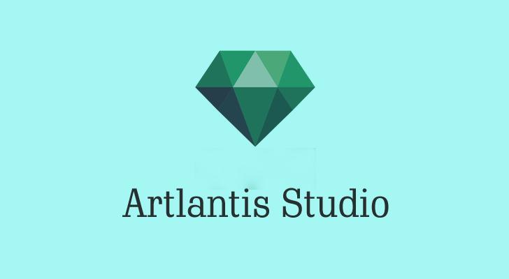 artlantis 7.0.2.3 crack