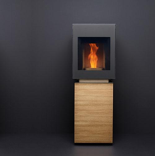 Best Fireplace Design Ideas