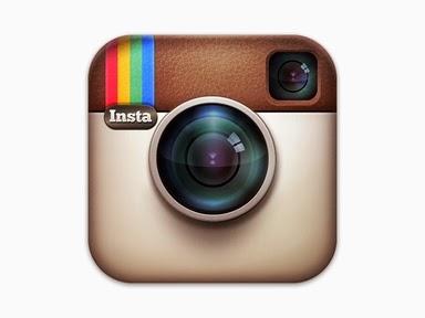 espiar mensajes instagram