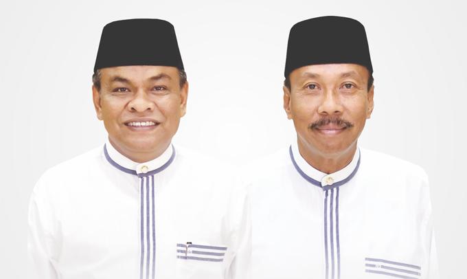 Pilkada Bone, Andi Fahsar akan Daftar ke KPU Tanggal 8 Januari