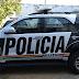 Policial Regional Homem agride sobrinha e tenta matar a mãe com uma faca em Hidrolândia