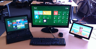 Cara Memilih Windows untuk Komputer atau Laptop