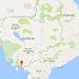 Camboya (Kep) - Un año y medio viajando