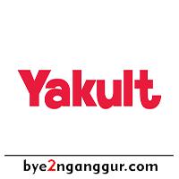 Lowongan Kerja PT Yakult Indonesia Persada 2018