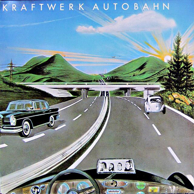 Los 25 mejores discos de rock progresivo.... Ojo_melomano-Autobahn-original-LP-tapa