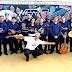 Poetas do Samba e Orquestra de Cavaquinhos se reúnem para shows em Ceilândia e Samambaia