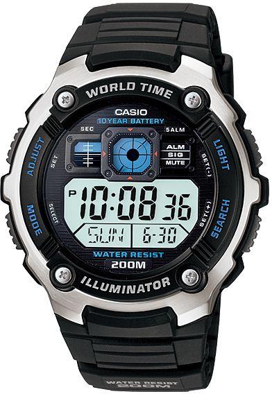 26b0759da سوق الساعات |ساعات كاسيو | احدث تشكيه ساعات كاسيو رائعه تسوق اونلاين ...