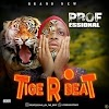 FREEBEAT : Professional Beat – Tiger Beat