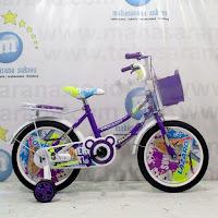 16 lazaro sepeda anak