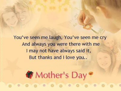 mother's-day-2019-wishes-from-daughter