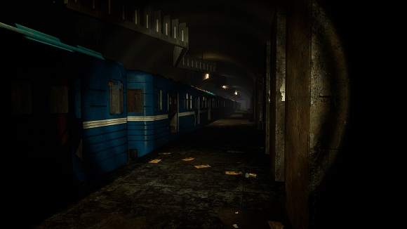 tunnels-of-despair-pc-screenshot-www.ovagames.com-5
