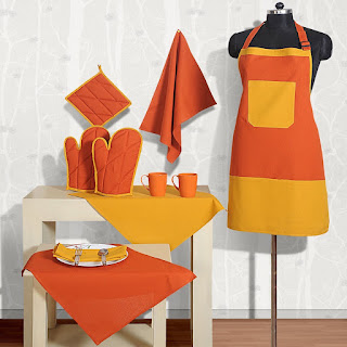 Fabulous Most people think kitchen towel is a piece of clothing that helps them wipe the food remains off counter tops help in drying dishes and clean their greasy