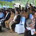 Pembangunan Pastori GPM Klasis Seram Barat Makan Biaya Satu Miliar