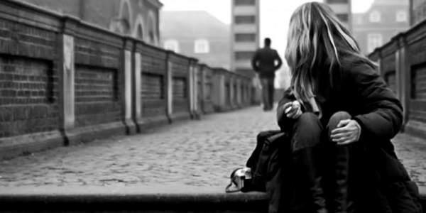 Ketika Cinta Tak Terbalas