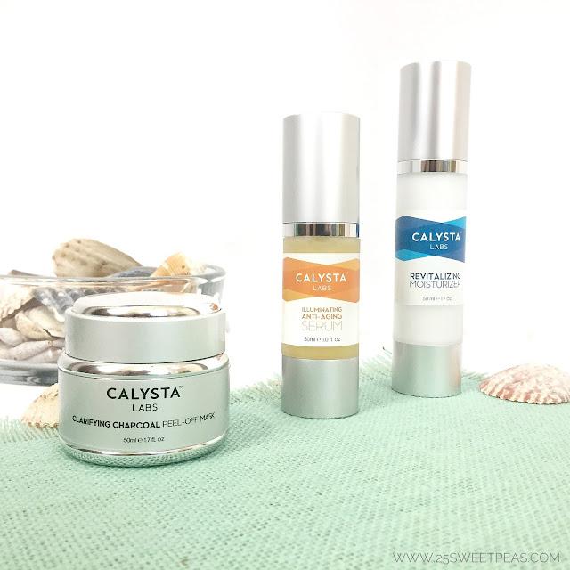 Calysta Labs