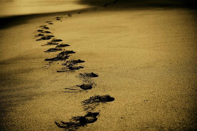 Turoldo e il cammino verso la fede #letture