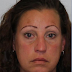 Parking lot fender-bender leads to DWI arrest
