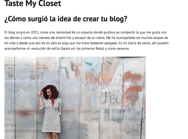 https://www.mascupon.com.mx/masmagazine/blogueros-del-mes-golden-strokes-y-taste-my-closet/
