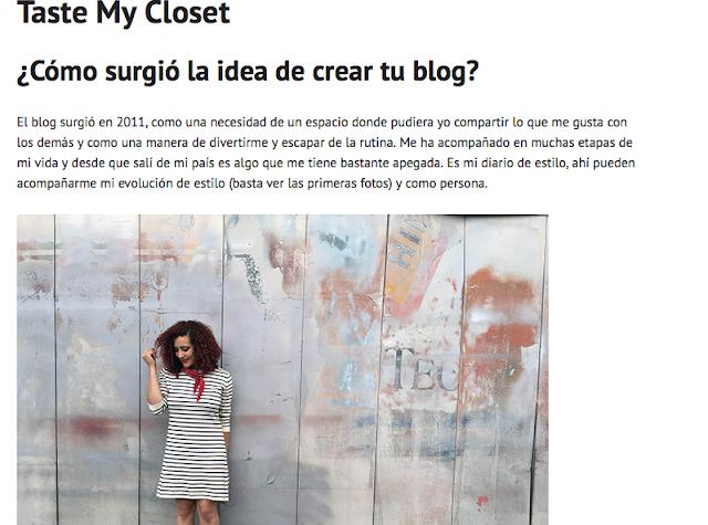 https://www.mascupon.com.mx/masmagazine/blogueros-del-mes-golden-strokes-y-taste-my-closet/