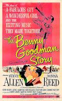 La_historia_de_Benny_Goodman
