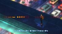 2 - Boku no Hero Academia | 13/13 | Mega / 1fichier