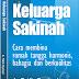 Dijual Buku: Keluarga Sakinah