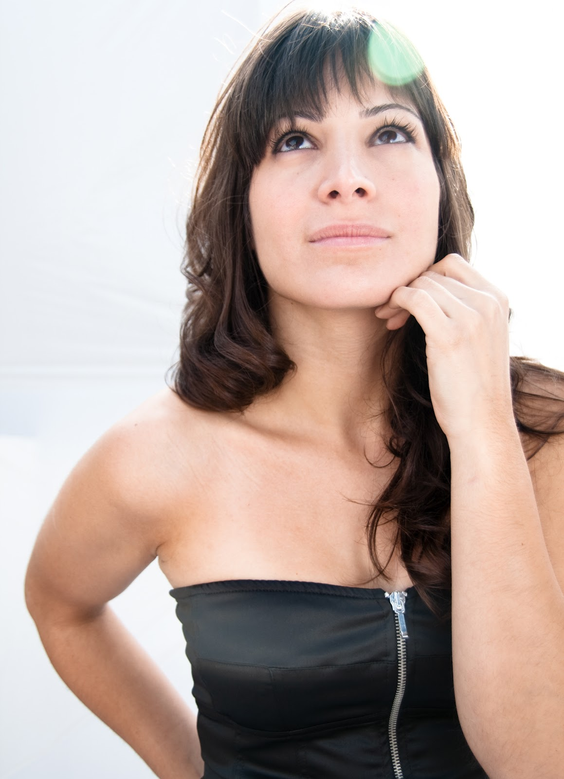 Eva Lopezz