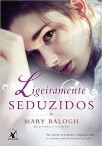 http://livrosvamosdevoralos.blogspot.com.br/2016/07/resenha-ligeiramente-seduzidos.html