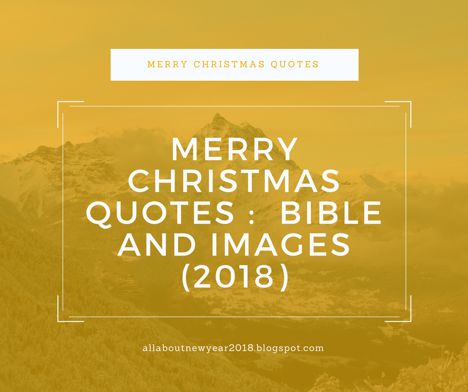 christmas and new year greetings christmas wishes sayings inspirational christmas messages funny christmas
