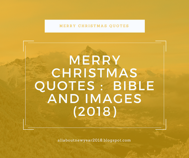 christmas and new year greetings, christmas wishes sayings, inspirational christmas messages, funny christmas wishes, christmas wishes images