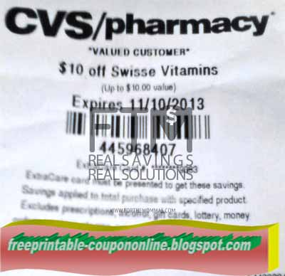 Pharmacy mall coupon code
