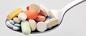 أقراص اكتوموتول Octomotol Tablets