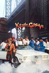 Watch Krush Groove Online Free in HD