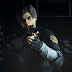 Resident Evil 2 Coming To Consoles and PC On January 25, 2019