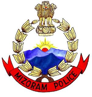 POLICE DEPARTMENT THUCHHUAK