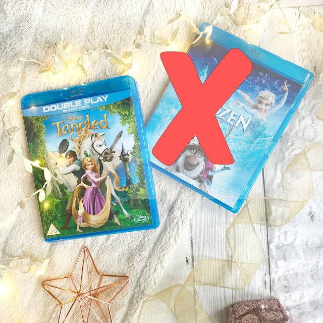unpopular-opinions-disney-frozen-tangled