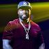 """""""Eu vou chocar vocês com meu próximo movimento"""", declara 50 Cent"""